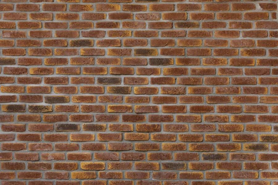 Brick Fencing Melbourne