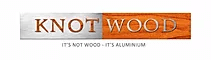 Knotwood Fencing Logo