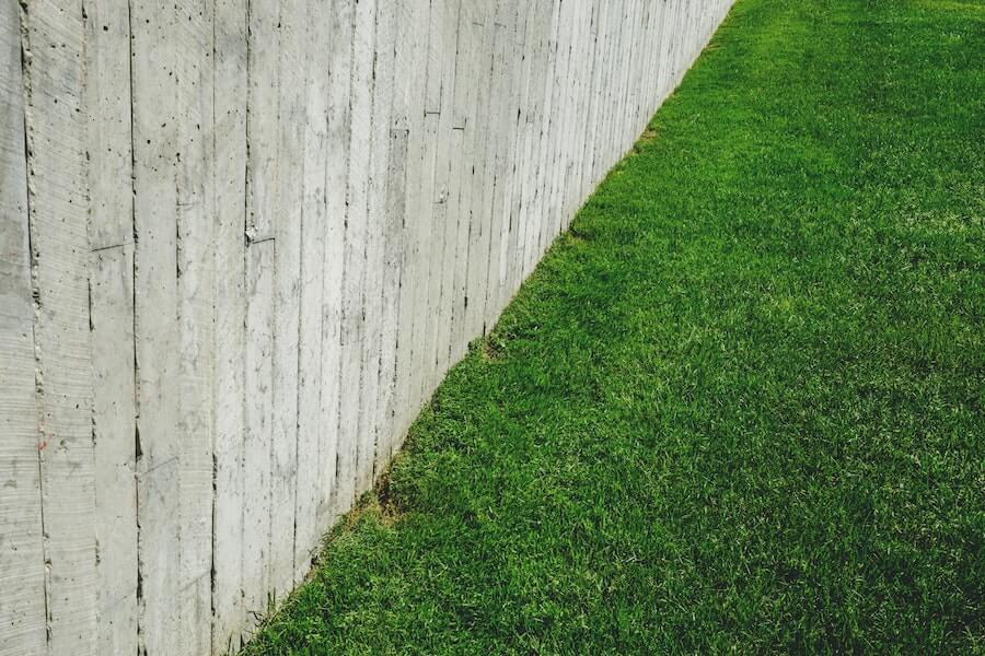 How to extend your fences life
